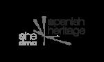 logo-agencias-spanish-heritage