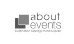 logo-agencias-about-events