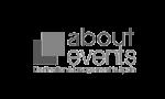 logo-agencias-about-events