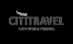 logo-agencias-citytravel