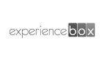 logo-agencias-experience-box