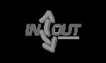 logo-agencias-in-out