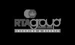 logo-agencias-rta-group